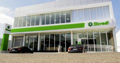 Sicredi | Parceria propicia grandes vantagens para crédito consignado
