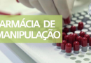 Rede Vida Fórmula | Parceria garante 20% de desconto em medicamentos para associados