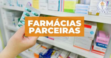 Associados contam com opções de qualidade para comprar seus medicamentos