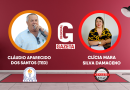 Ted participa do programa especial da Gazeta Regional pelo Dia do Servidor