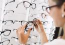 Óticas Carol | Associados têm 12% de desconto na compra de óculos