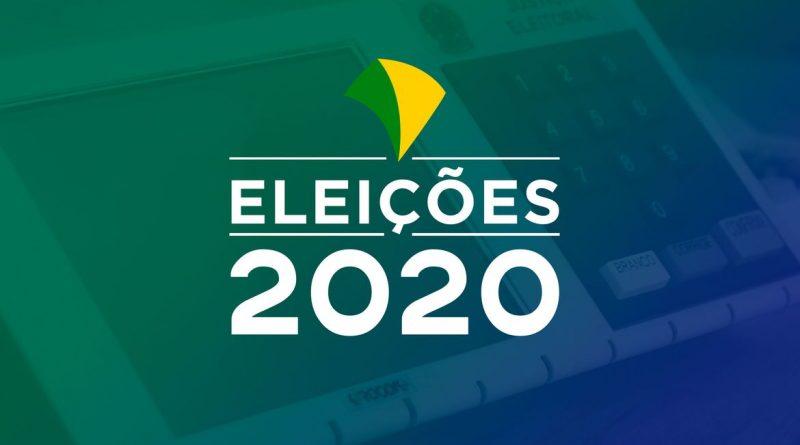 Eleições 2020 | Desejamos um bom mandato ao prefeito e vereadores eleitos em Suzano