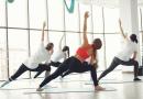 Mandala Pilates Studio garante até 20% de desconto aos associados do Sindicato. Confira!