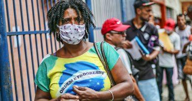 Solitária, pobre, sórdida, brutal e curta: a vida humana para Bolsonaro | Marcelo Zero