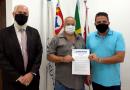 SSPMS fecha Acordo Coletivo para os Servidores da Câmara Municipal