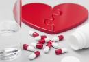 Vida Fórmula | Associados têm 20% de desconto em medicamentos