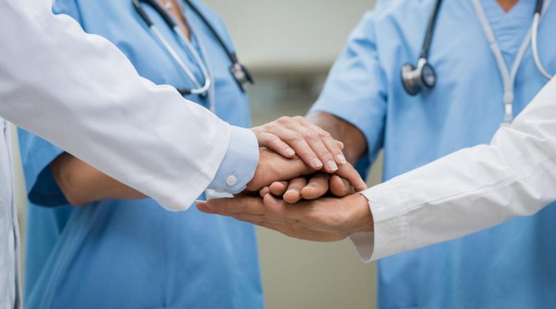 Estatuto do Servidor   Capítulo da Saúde é concluído e será enviado à Câmara Municipal