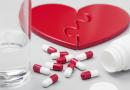 Farmácia de Manipulação   Sócio tem 20% de desconto em medicamentos