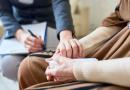 Apoio   Associados cuidam da saúde mental com descontos exclusivos